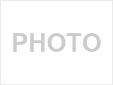 Фото  1 купить Железобетонные перекрытия  ПК 18-10-9, ширина 1,5 м 271312